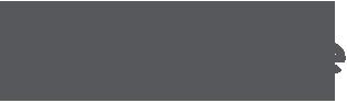 B&B l'Orizzonte - logo